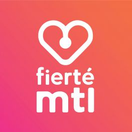 Fierté Montréal / Montréal Pride's profile