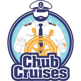 Chub Cruises FTL's profile