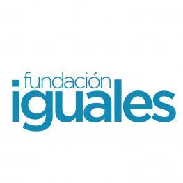 Fundación Iguales Panamá's profile
