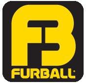 Furball Amsterdam's profile