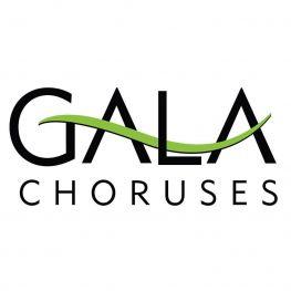GALA Choruses's profile
