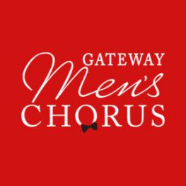 Gateway Men's Chorus's profile