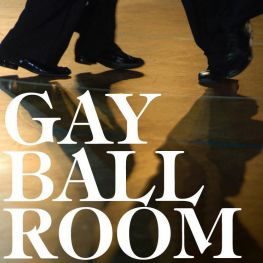 Gay Ballroom's profile