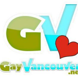 Gay Vancouver's profile