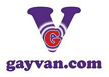 Gayvan.com Travel Marketing's profile