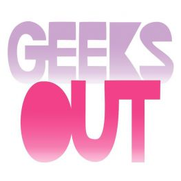 Geeks OUT's profile
