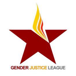 Gender Justice League's profile
