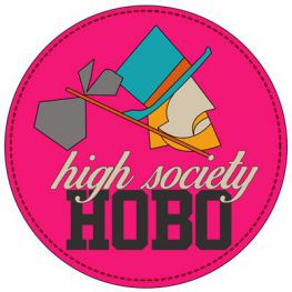 High Society Hobo's profile