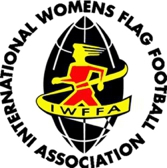 International Women Flag Football Association's profile