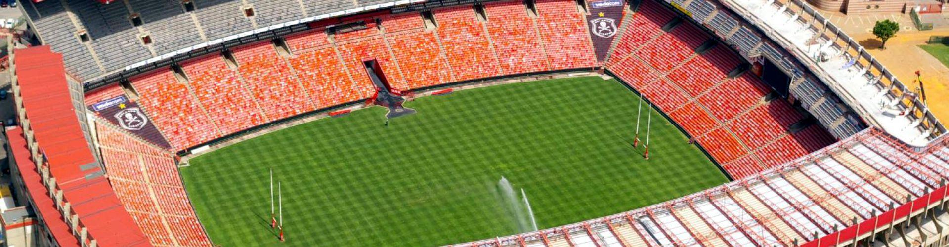 Ellis Park Emirates Airline Stadium Sports