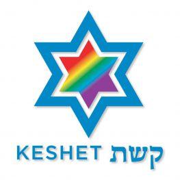 Keshet's profile