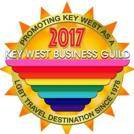 Key West Business Guild's profile