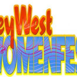 Key West Hotels >> WomenFest - For Women - Key West - ellgeeBE