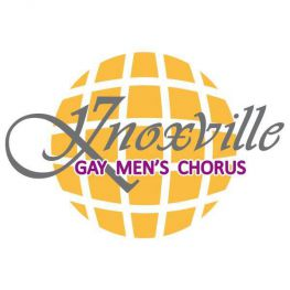 Knoxville Gay Men's Chorus's profile