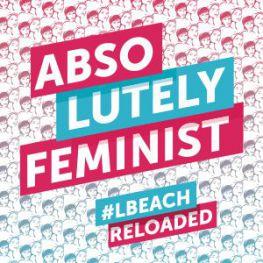 L-Beach Reloaded's profile
