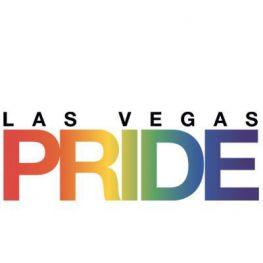 Southern Nevada Association of PRIDE, Inc.'s profile