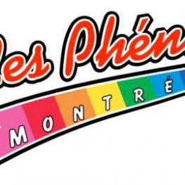 Les Phénix Curling Club's profile