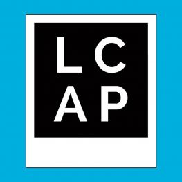 Lexington Club Archival Project's profile