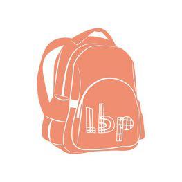 Lez Backpack's profile