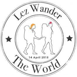 Lez Wander the World's profile