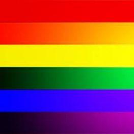 LGBTI El Recinto's profile