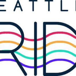 Seattle Pride's profile