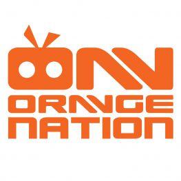 Orange Nation's profile