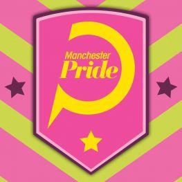 Manchester Pride's profile