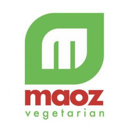 Maoz Vegetarian's profile