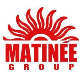 Matinée Group's profile