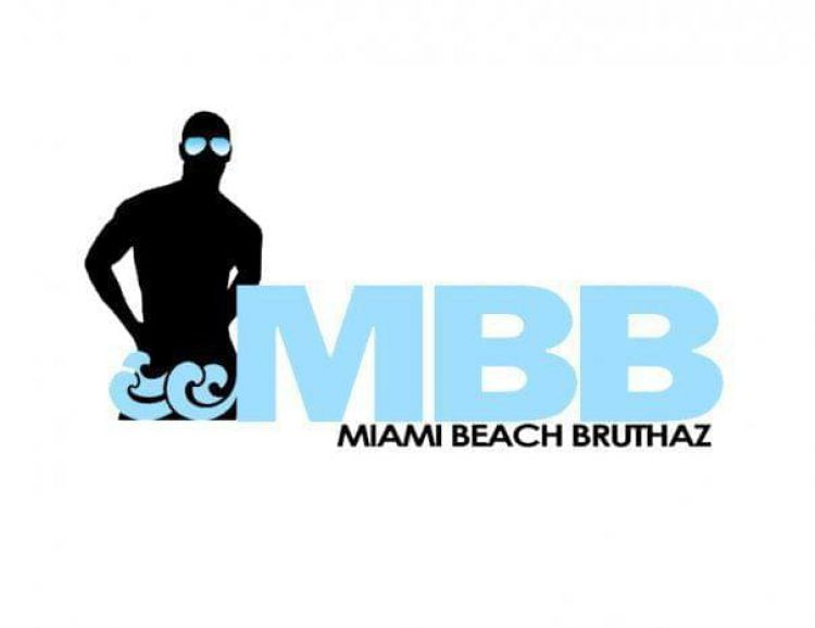 Miami Beach Bruthaz's profile