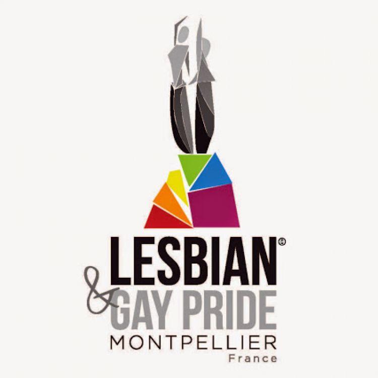 Lesbian bars montpellier