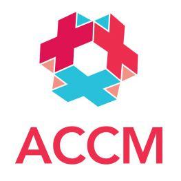 AIDS Community Care Montreal (ACCM)'s profile