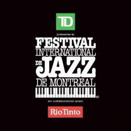 Montreal International Jazz Festival's profile