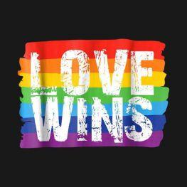 Nelson Mandela Bay Pride's profile