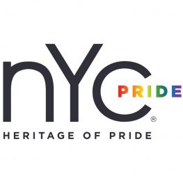 NYC Pride - Heritage of Pride's profile