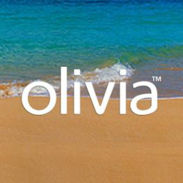 Olivia Travel's profile