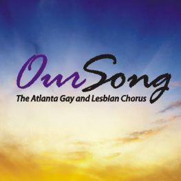 OurSong-The Atlanta Gay and Lesbian Chorus's profile
