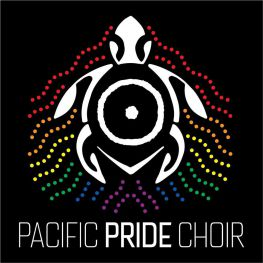 Pacific Pride Choir's profile