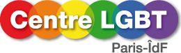 Centre LGBT Paris-IdF's profile