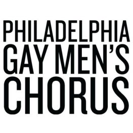 Philadelphia Gay Men's Chorus's profile