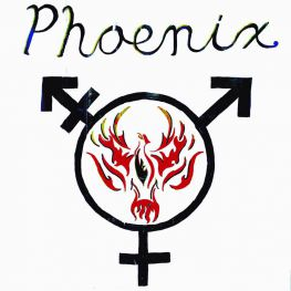 Phoenix, Colorado's Trans Community Choir's profile