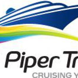 Pied Piper Travel's profile
