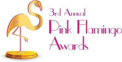 Pink Flamingo Awards's profile
