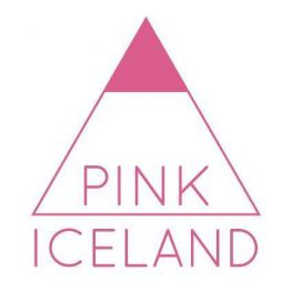 Pink Iceland's profile