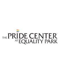 Pride Center at Equality Park's profile