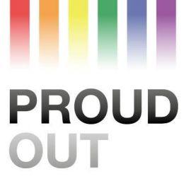 ProudOut.com's profile