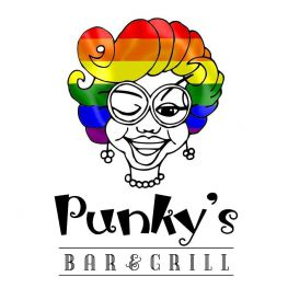 Punky's Bar & Grill's profile