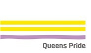 Queens Pride's profile