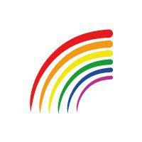 Rainbow Italy Wedding's profile